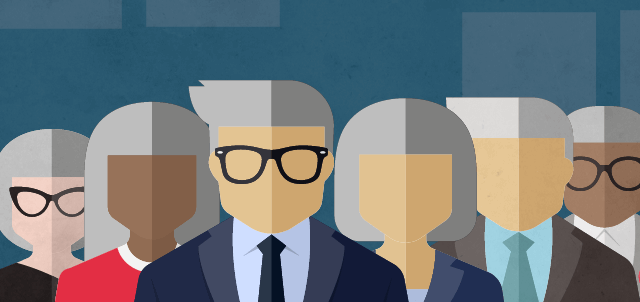 forever young  6 ways to prepare your business for an aging workforce