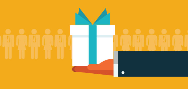 52 Epic Ways to Reward Your Employees - Insperity
