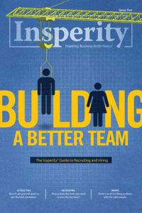 Insperity-The-Insperity-Guide-to-Recruiting-and-Hiring-Issue-5