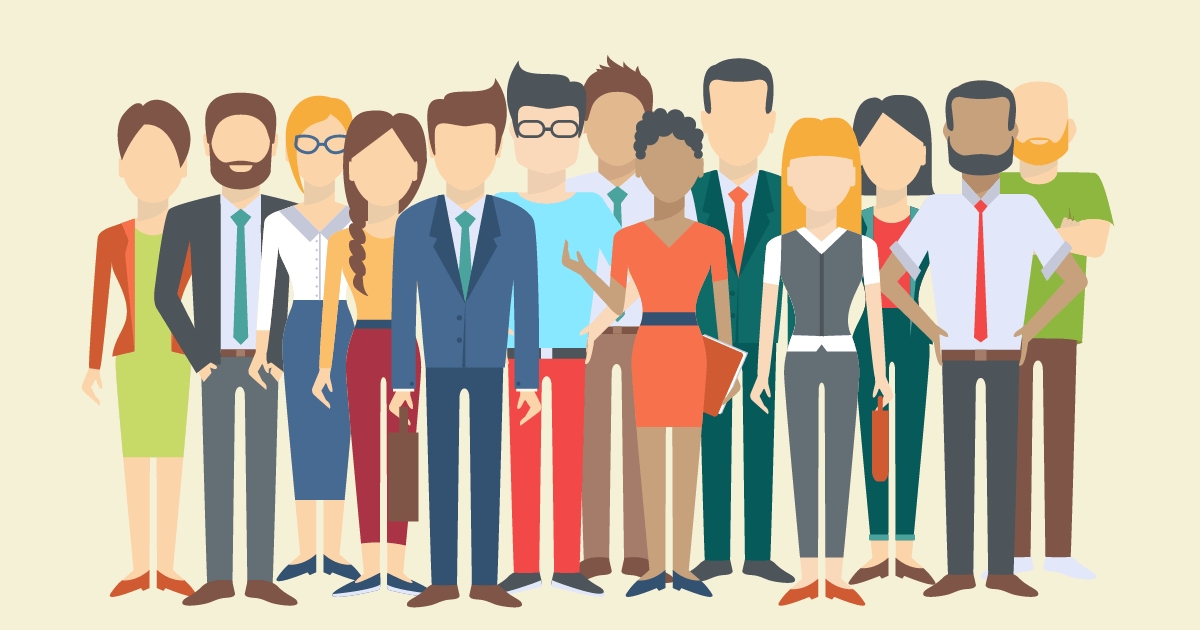 How to Avoid Discrimination when Promoting Employees - Insperity
