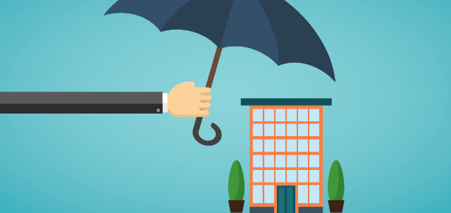 7 types of insurance every business owner needs - Insperity