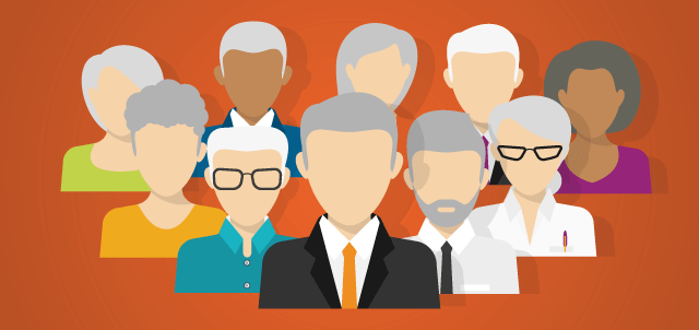 6 top tips for preventing ageism in the workplace - Insperity
