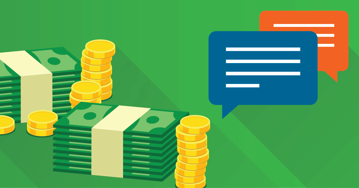 What Employers Hr Can Do When Employees Discuss Wages Salary