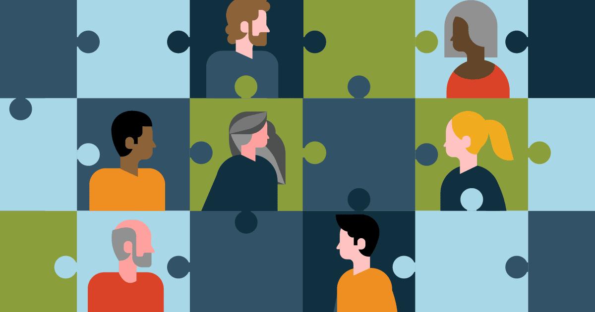 Bridge The Gap: Multigenerational Workplace Success - Insperity
