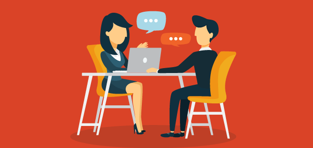 difficult conversations with employees  9 crucial rules to